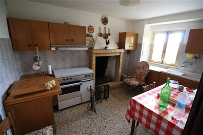 abruzzo-property690