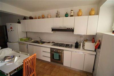 abruzzo-property685