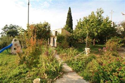 abruzzo-property684