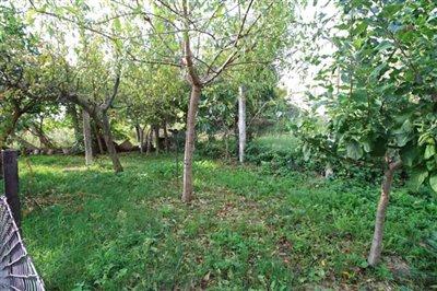 abruzzo-property683