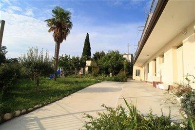 abruzzo-property680