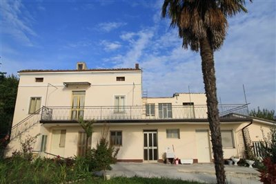 abruzzo-property709