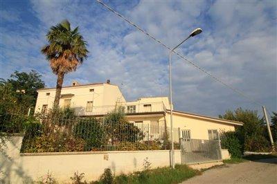 abruzzo-property673