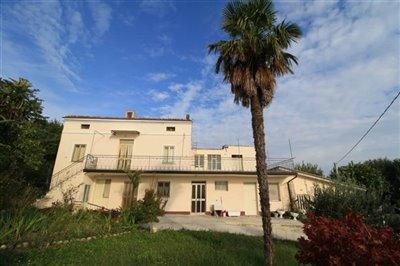 abruzzo-property706