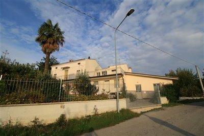 abruzzo-property666