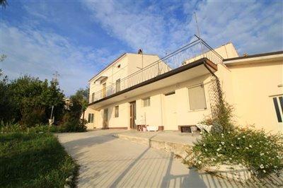 abruzzo-property665