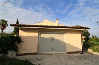 abruzzo-property676