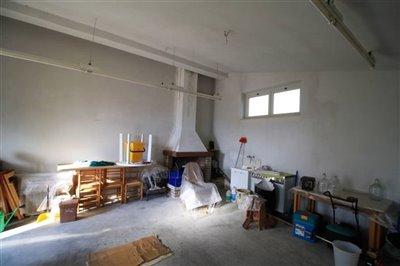 abruzzo-property682