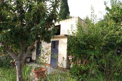 abruzzo-property705