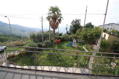 abruzzo-property702