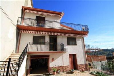 abruzzo-property754