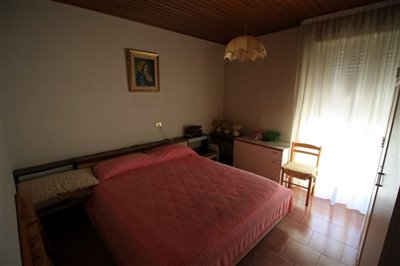abruzzo-property738