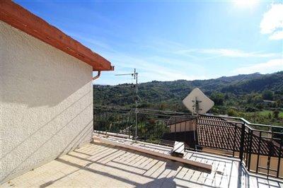 abruzzo-property741
