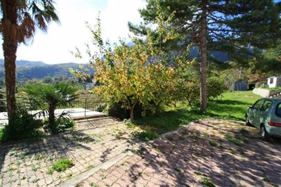 abruzzo-property750