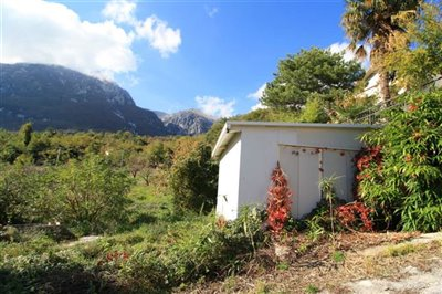abruzzo-property751