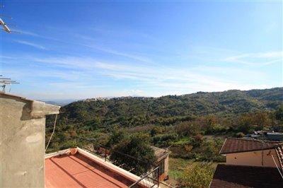 abruzzo-property742