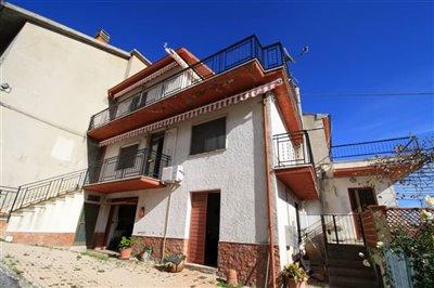 abruzzo-property752