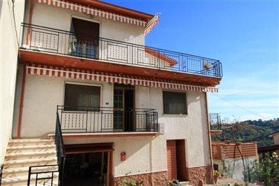 abruzzo-property753