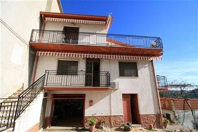abruzzo-property755
