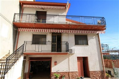 abruzzo-property756