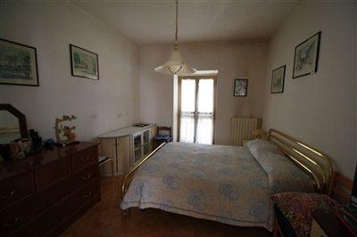 abruzzo-property735