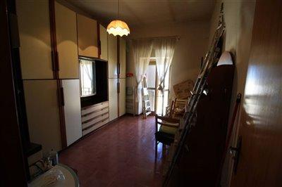 abruzzo-property744
