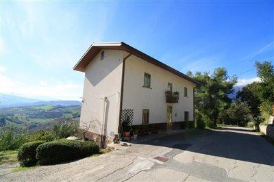 abruzzo-property782