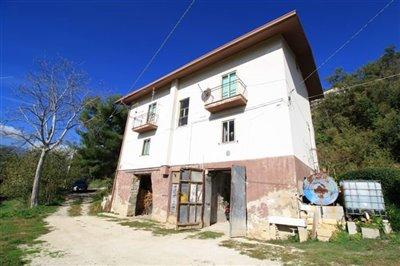 abruzzo-property775