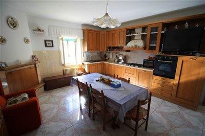abruzzo-property757