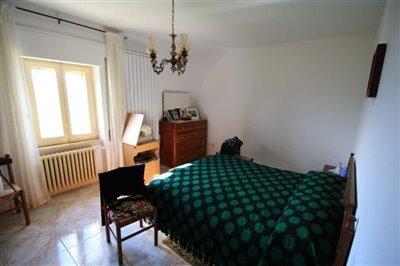 abruzzo-property760