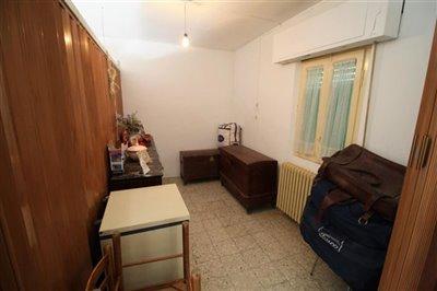 abruzzo-property768