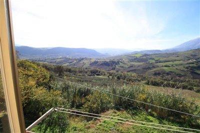 abruzzo-property765