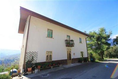 abruzzo-property785