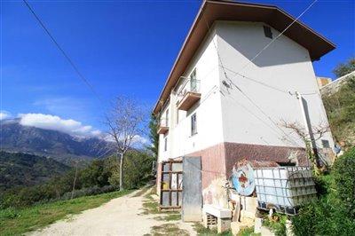 abruzzo-property781