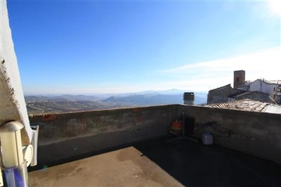 abruzzo-property926