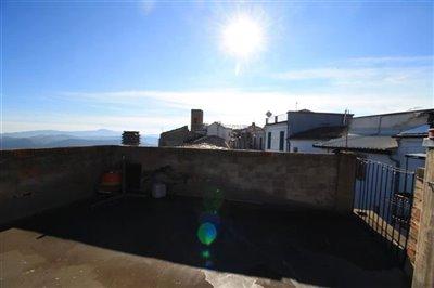 abruzzo-property927
