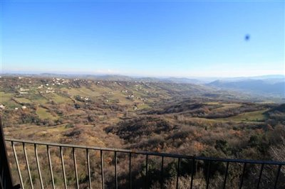 abruzzo-property918