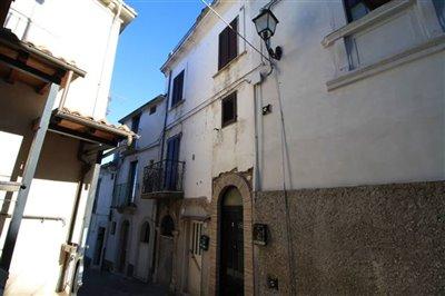 abruzzo-property910
