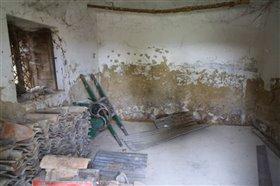 Image No.10-Villa / Détaché de 4 chambres à vendre à San Martino sulla Marrucina