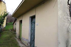 Image No.12-Villa / Détaché de 4 chambres à vendre à San Martino sulla Marrucina
