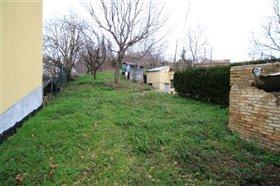 Image No.1-Villa / Détaché de 4 chambres à vendre à San Martino sulla Marrucina