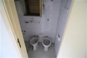 Image No.5-Villa / Détaché de 4 chambres à vendre à San Martino sulla Marrucina