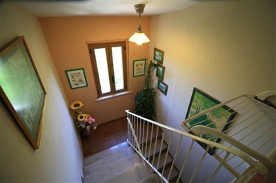 abruzzo-property1690