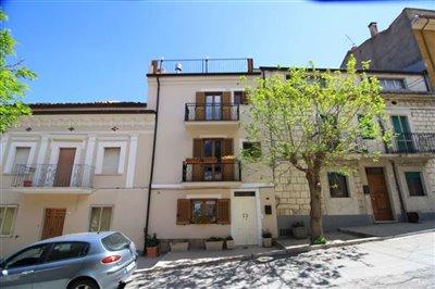 abruzzo-property1657-1
