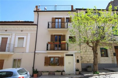 abruzzo-property1658