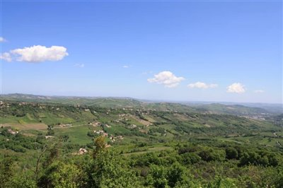 abruzzo-property1663