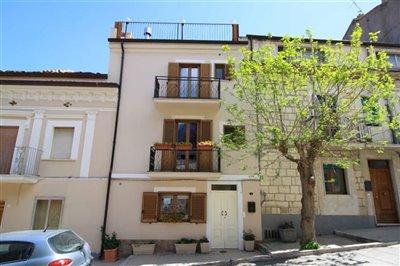 abruzzo-property1656