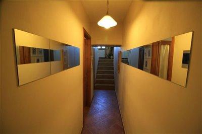 abruzzo-property1670