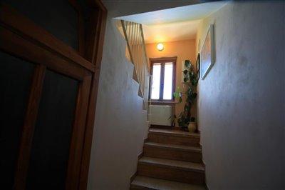 abruzzo-property1671