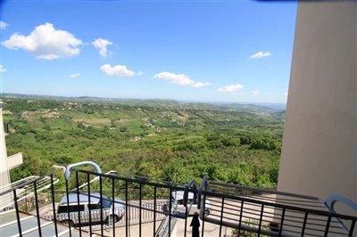 abruzzo-property1676